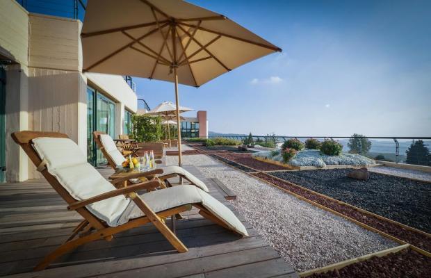 фото отеля Carmel Forest Spa Resort by Isrotel Exclusive Collection изображение №5
