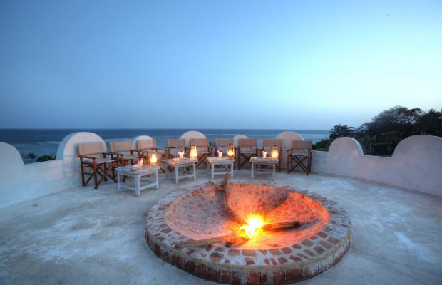 фото Msambweni Beach House изображение №34