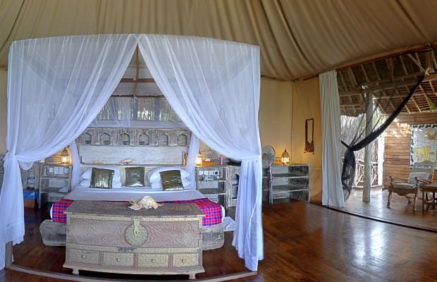 фотографии Msambweni Beach House изображение №28