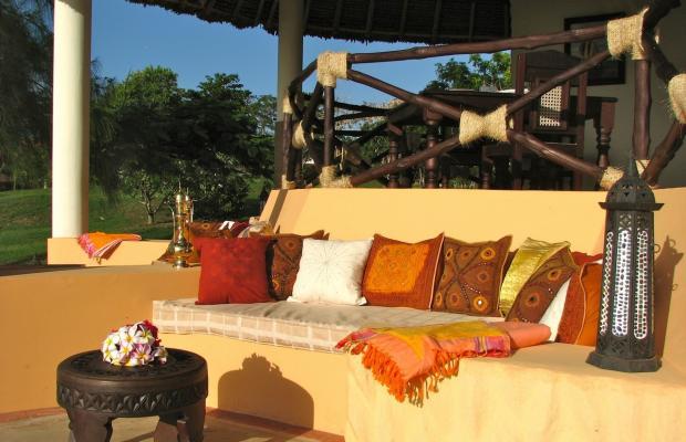 фото отеля Tijara Beach изображение №45