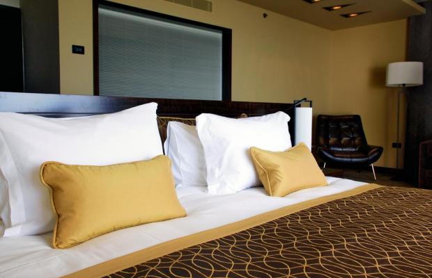 фото отеля Dan Carmel изображение №13