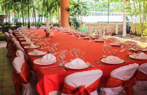 фотографии Casa Roland Marina Resort изображение №44