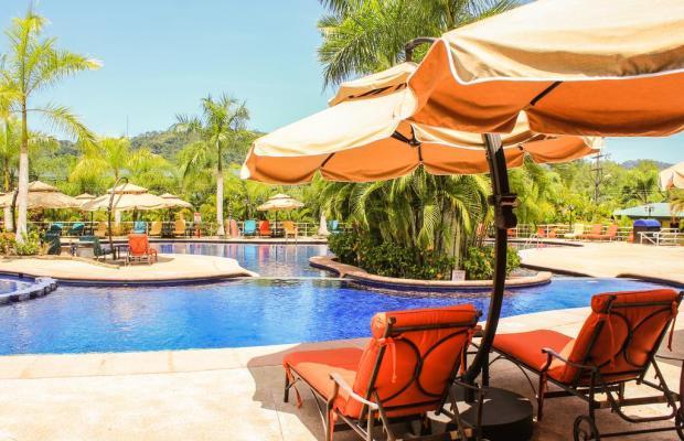 фотографии Casa Roland Marina Resort изображение №40