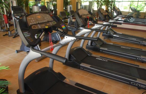 фото Casa Roland Marina Resort изображение №34
