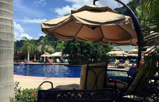 фото отеля Casa Roland Marina Resort изображение №13