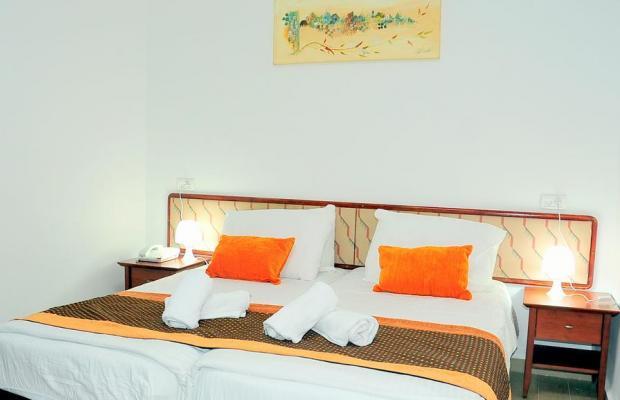 фото Hotel Eden изображение №6