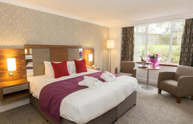 фото Sligo Park Hotel & Leisure Club изображение №6