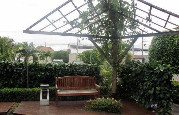 фотографии отеля Colaye San Jose изображение №7