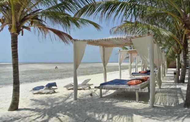 фото Clubviaggi Resort Twiga Beach (ex. Ora Resort Twiga Beach) изображение №30