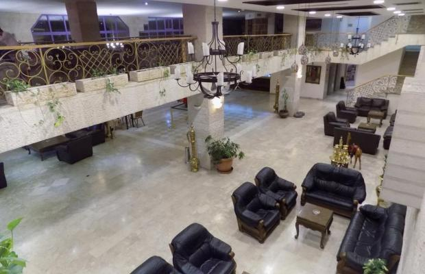 фото Bethlehem Hotel изображение №2