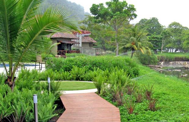 фото Kiana Resorts изображение №6