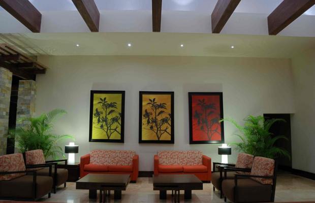 фото отеля Wyndham San Jose Herradura Hotel & Convention Center изображение №17