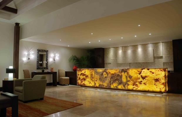 фото Wyndham San Jose Herradura Hotel & Convention Center изображение №14