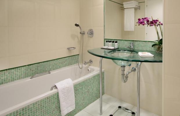 фото отеля Leonardo Hotel Ashkelon изображение №25