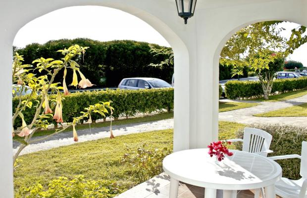 фотографии отеля Son Bou Gardens изображение №23