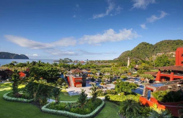 фотографии Los Suenos Marriott Ocean & Golf Resort изображение №44