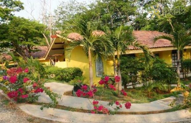 фотографии Sol Papagayo Resort изображение №8