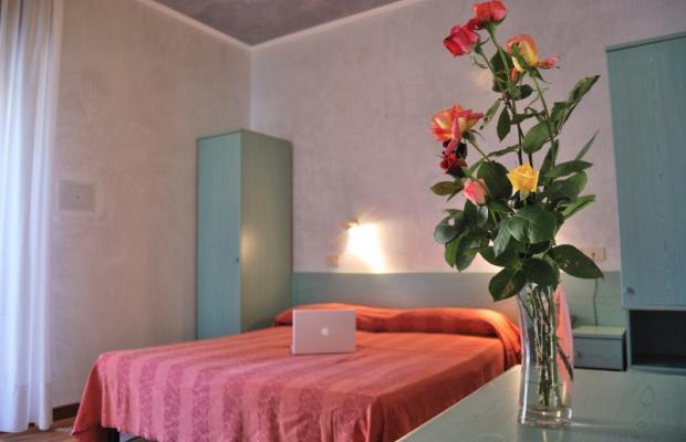 фотографии отеля Rosa изображение №31