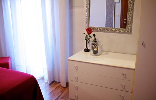 фото отеля Rosa изображение №21