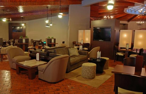 фото отеля Doubletree Cariari by Hilton San Jose изображение №17