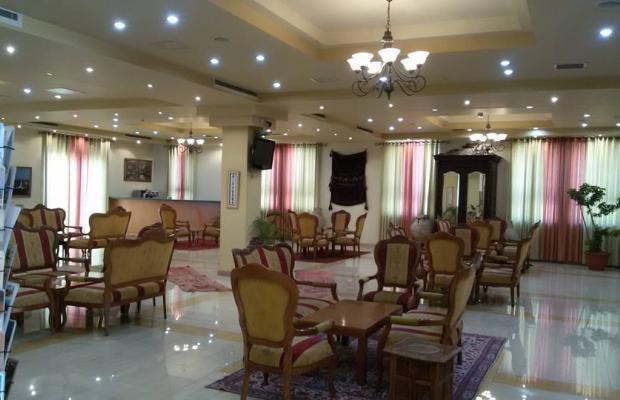 фотографии отеля  Sancta Maria изображение №15