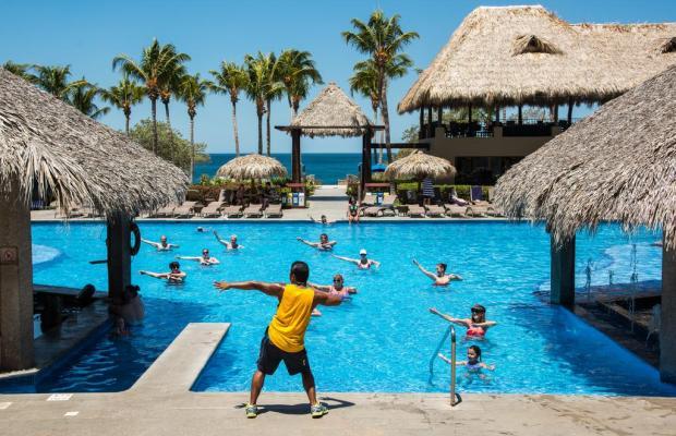 фотографии Flamingo Beach Resort изображение №8