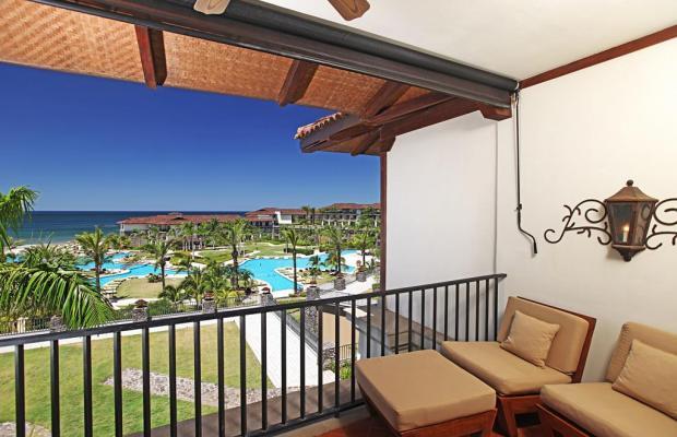 фотографии отеля JW Marriott Guanacaste изображение №3