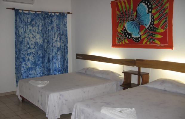 фото Hotel Pochote Grande изображение №18