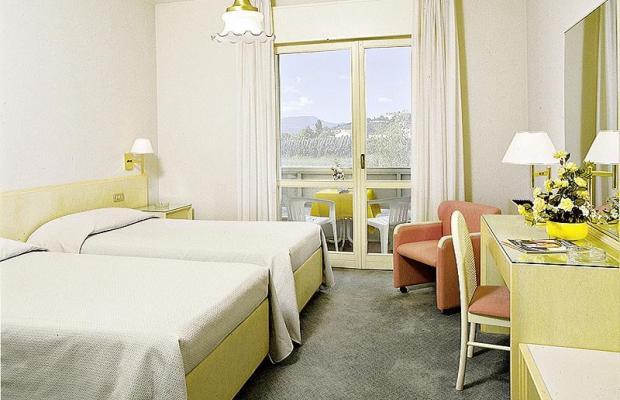 фотографии отеля Smeraldo  изображение №19