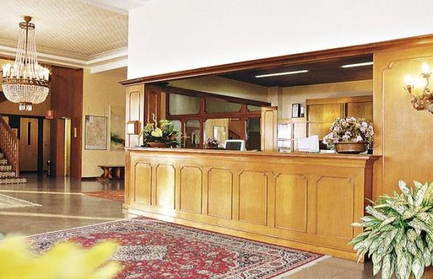 фотографии отеля Smeraldo  изображение №7