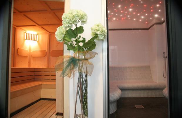 фотографии отеля Smeraldo  изображение №3