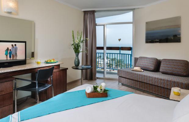 фото отеля Leonardo Club Hotel Tiberias (Ex. Golden Tulip Club Tiberias) изображение №21