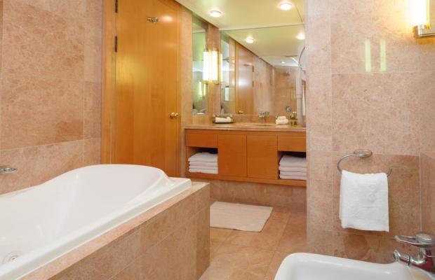 фото отеля Leonardo Plaza Hotel Tiberias (ex. Sheraton Moriah Tiberias) изображение №9