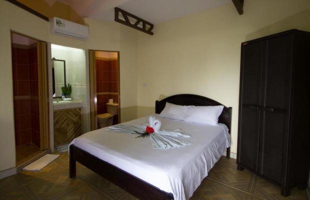 фото отеля Rancho Corcovado изображение №9
