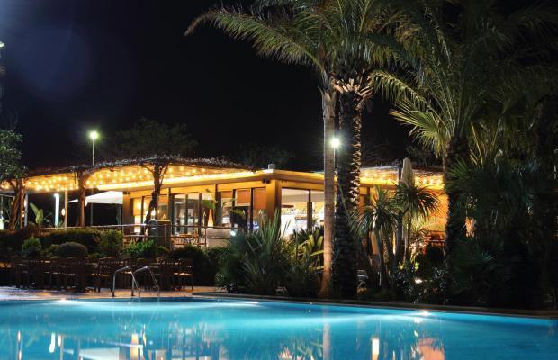 фотографии Aqua Hotel Onabrava & Spa изображение №12