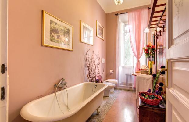 фото отеля C. Luxury Palace изображение №37