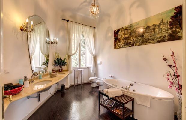 фото отеля C. Luxury Palace изображение №29
