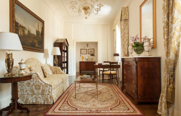фото Four Seasons Hotel Firenze изображение №98