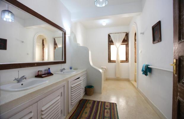 фото отеля The Majlis Lamu Ltd изображение №5
