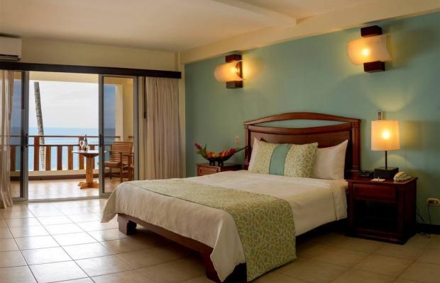 фото отеля Tango Mar Beachfront Boutique Hotel & Villas изображение №61