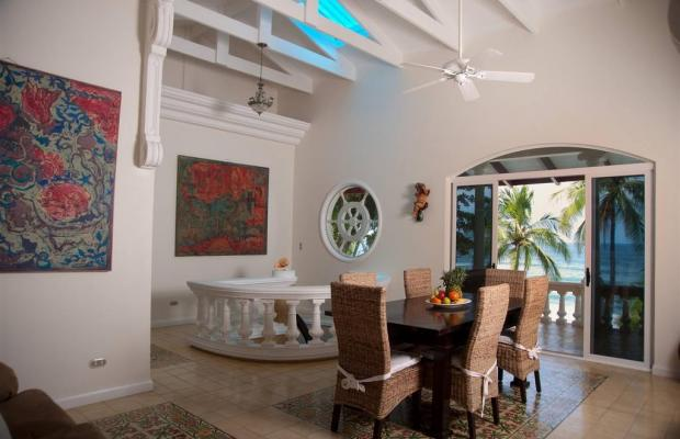 фотографии Tango Mar Beachfront Boutique Hotel & Villas изображение №24