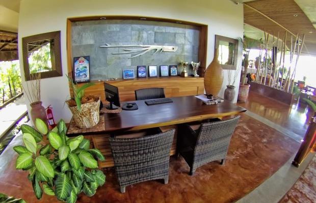 фото The Zancudo Lodge (ex. Zancudo Beach Resort) изображение №54