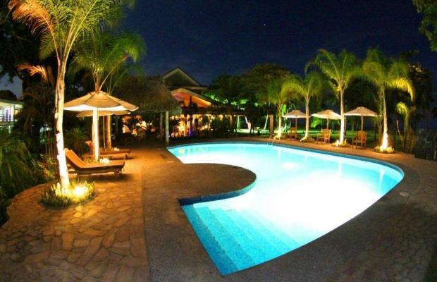 фото отеля The Zancudo Lodge (ex. Zancudo Beach Resort) изображение №53