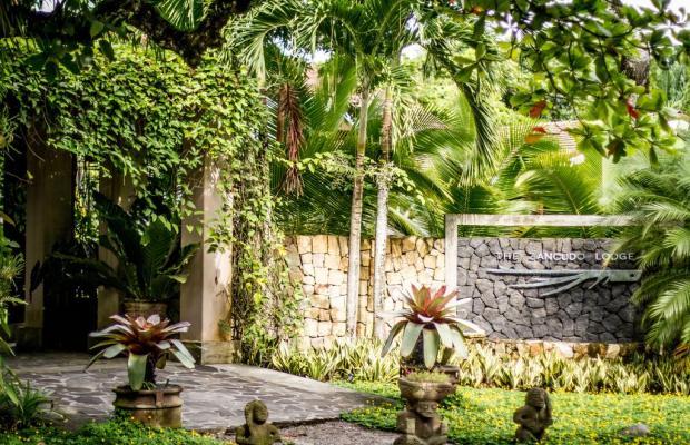 фото The Zancudo Lodge (ex. Zancudo Beach Resort) изображение №46