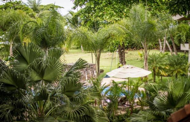 фото The Zancudo Lodge (ex. Zancudo Beach Resort) изображение №42
