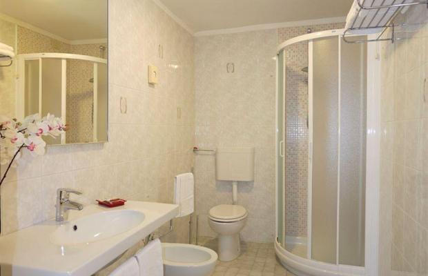 фотографии Hotel Storione изображение №4