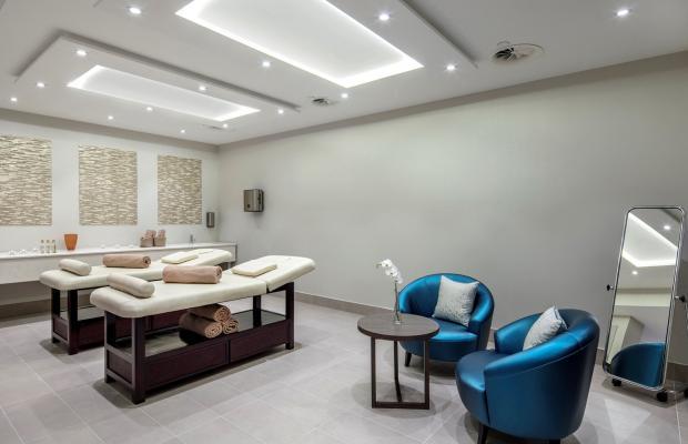 фото Hilton Podgorica Crna Gora изображение №62