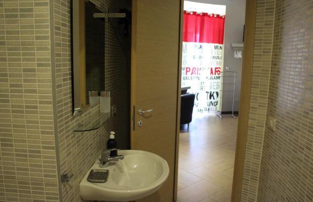 фото отеля B&b Napoli - Sweet Sleep Napoli изображение №25