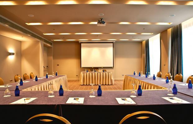 фотографии Astir Egnatia Alexandroupolis (ex. Grecotel Grand Hotel Egnatia, Classical Egnatia Grand Hotel) изображение №4