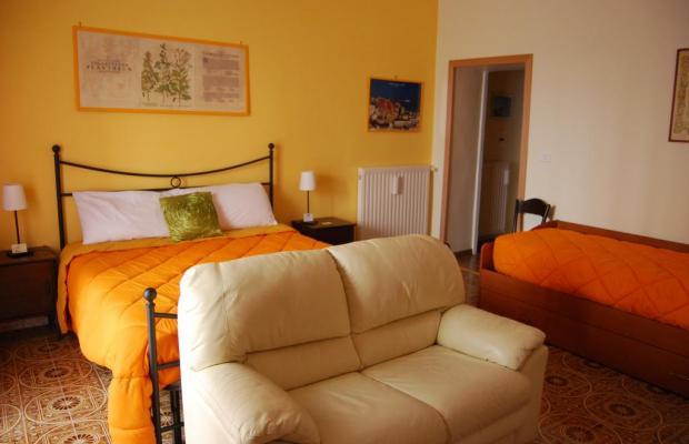 фото Bed & Breakfast Casa Mariella изображение №30
